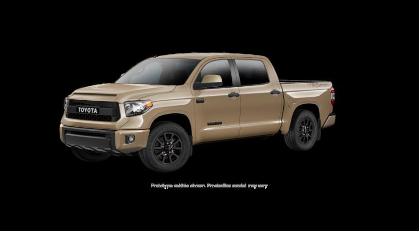 Customize Your Own Car >> Customize Your Own Car Truck Suv Or Hybrid Stuff To Buy