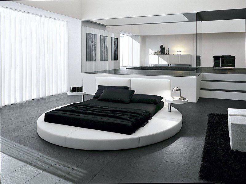 Round Bad Design | Idi | Pinterest | Sleep And Design Bad Design Modern