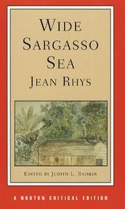 Companion book to Jame Eyre