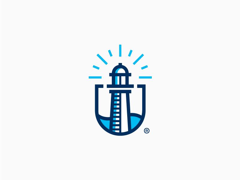 Creative Insurance Company Logos For Inspiration In 2020 Company