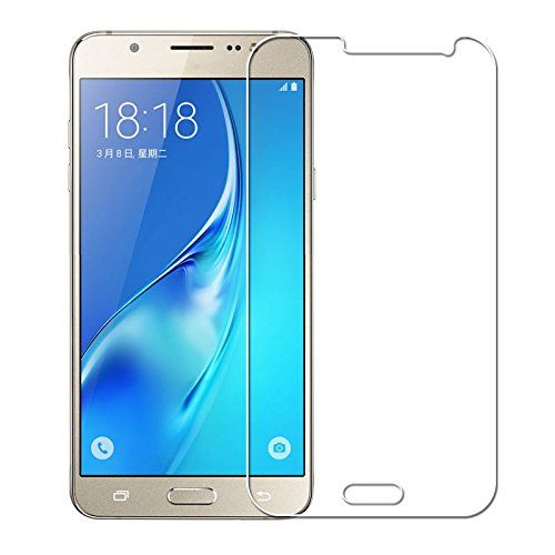 Samsung Galaxy J3 2017 Tempered Glass Screen Protector Ea Https