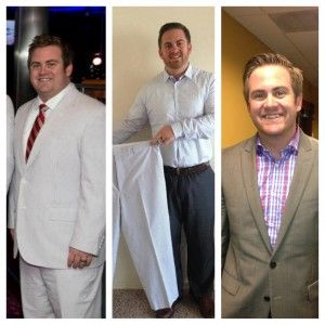Weight loss summer camps in florida