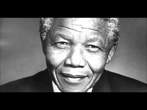 Bliss Read Quotes Nelson Mandela Quotes Livingurbliss Quotes On