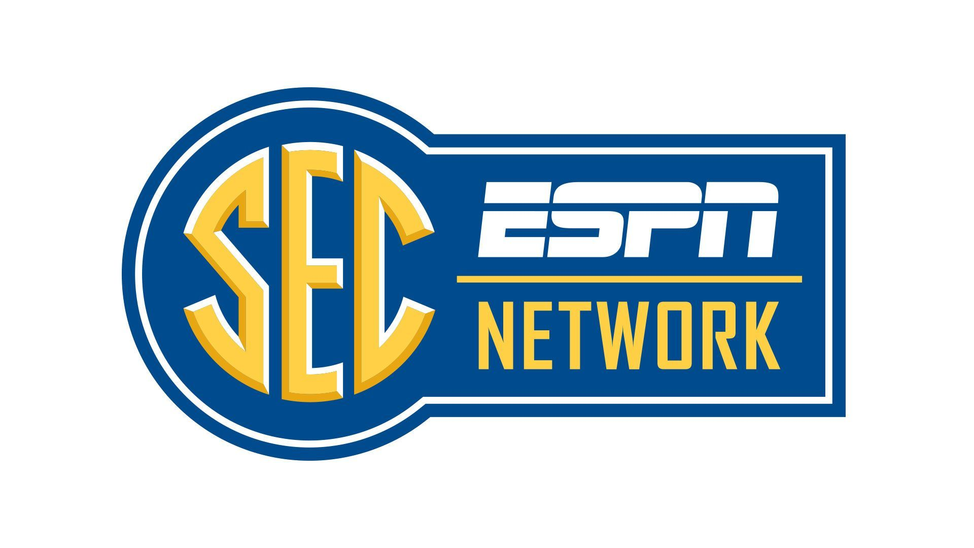 to Carry SEC Network Illinois football, Sec
