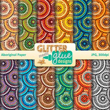 Australian aboriginal paper scrapbook backgrounds for nai australian aboriginal paper scrapbook backgrounds for nai toneelgroepblik Image collections
