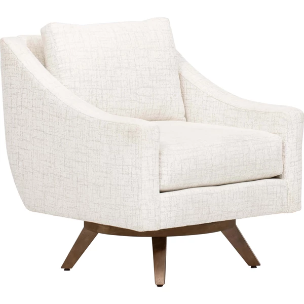 Modern Swivel Chairs Glider Chairs Recliner Chairs High Fashion Home Modern Swivel Chair Swivel Chair Living Room Rocking Chair Cushions