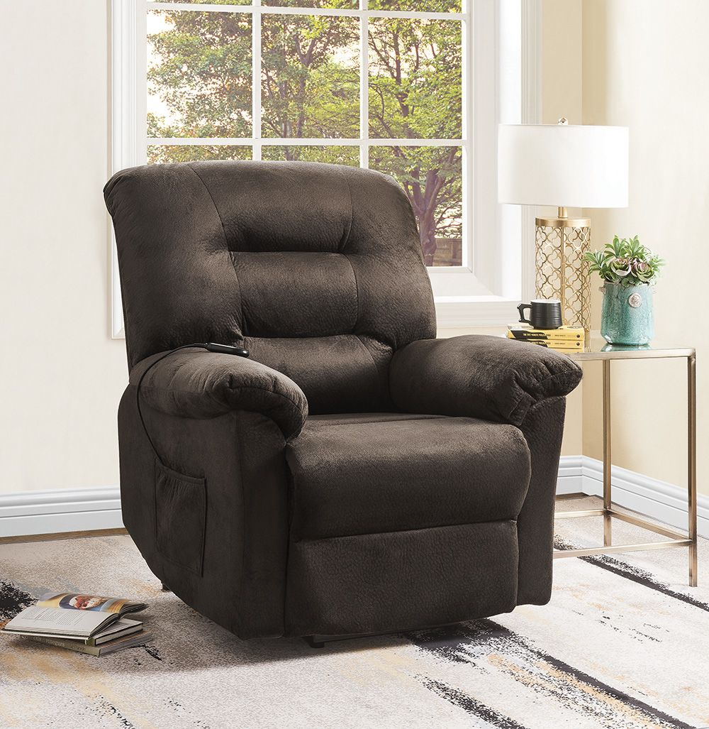 Cs026 Chair In 2020 Lift Recliners Wholesale Furniture Coaster