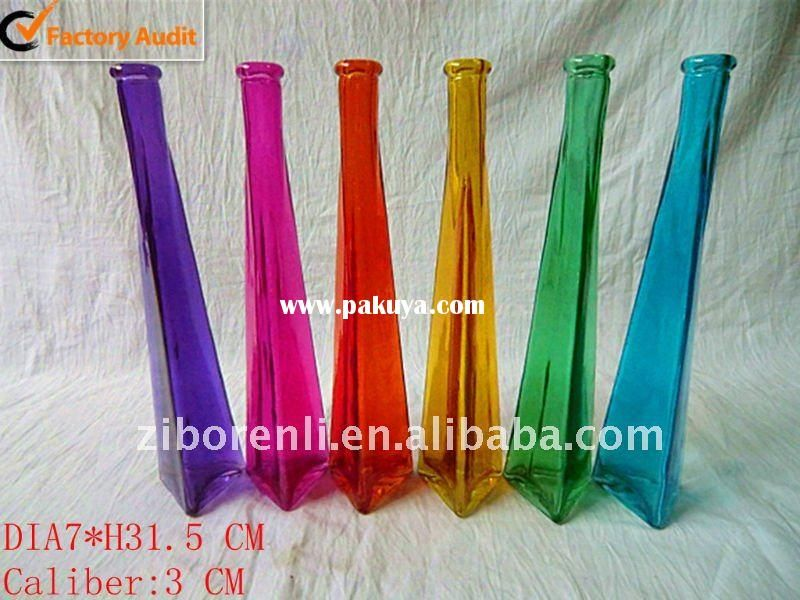 Small Colored Glass Vases | Glass Tube Patio Heater, Glass Tube Patio Heater Brand Name, Type ...