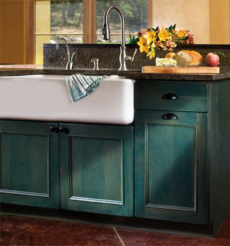 Google Image Result for http://st.houzz.com/simages/1462620_0_15-8682-eclectic-.jpg