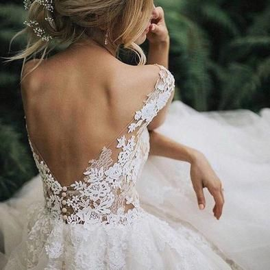 Photo of Best Wedding Dress Wedding Sarees Online Gold Sequin Bridesmaid Dresses Torrid Wedding Dresses Renaissance Wedding Dress