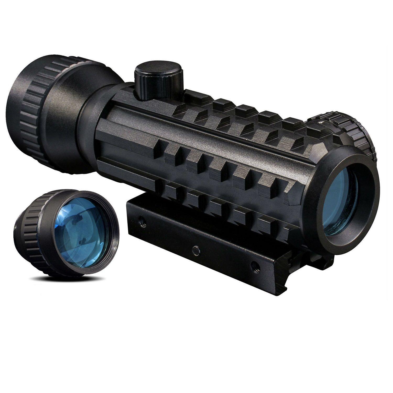 Konuskonus Sightpro DP Electronic Sight with 2X Power Booster