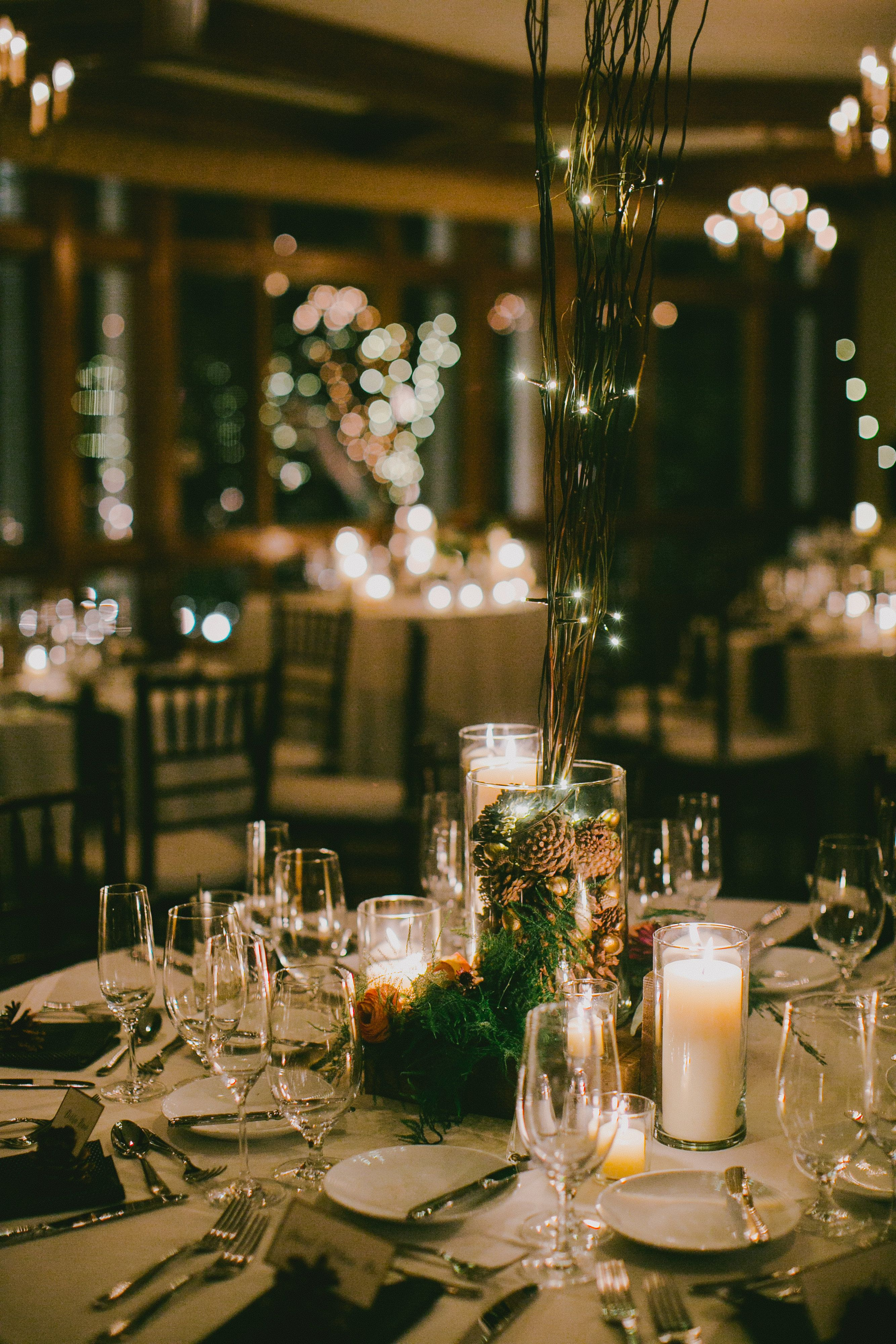 NH Fall wedding at the Bedford Village Inn Photography by ...