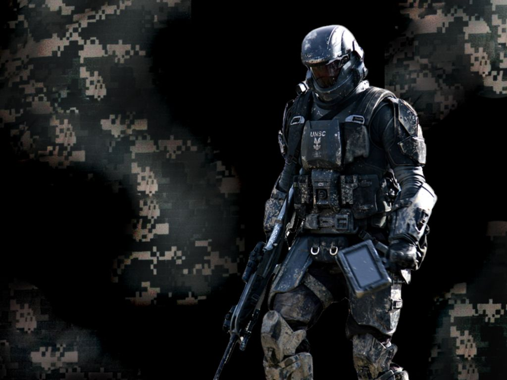 Future Soldier Camouflage Wallpaper Army Pics 3d Backgrounds Free