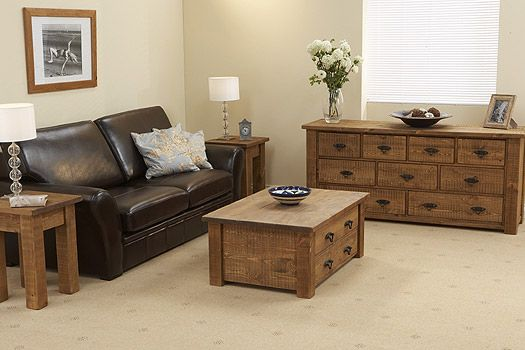 Knotty Pine Living Room Furniture | Http://pakistancrickethighlights.info |  Pinterest | Knotty Pine Living Room, Knotty Pine And Living Room Furniture