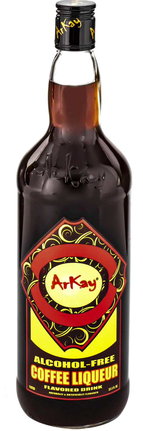 Licor de Café sin alcohol ArKay http://www.arkay.com.mx/coleccion-arkay/19-licor-de-cafe-sin-alcohol-arkay-377000050212.html