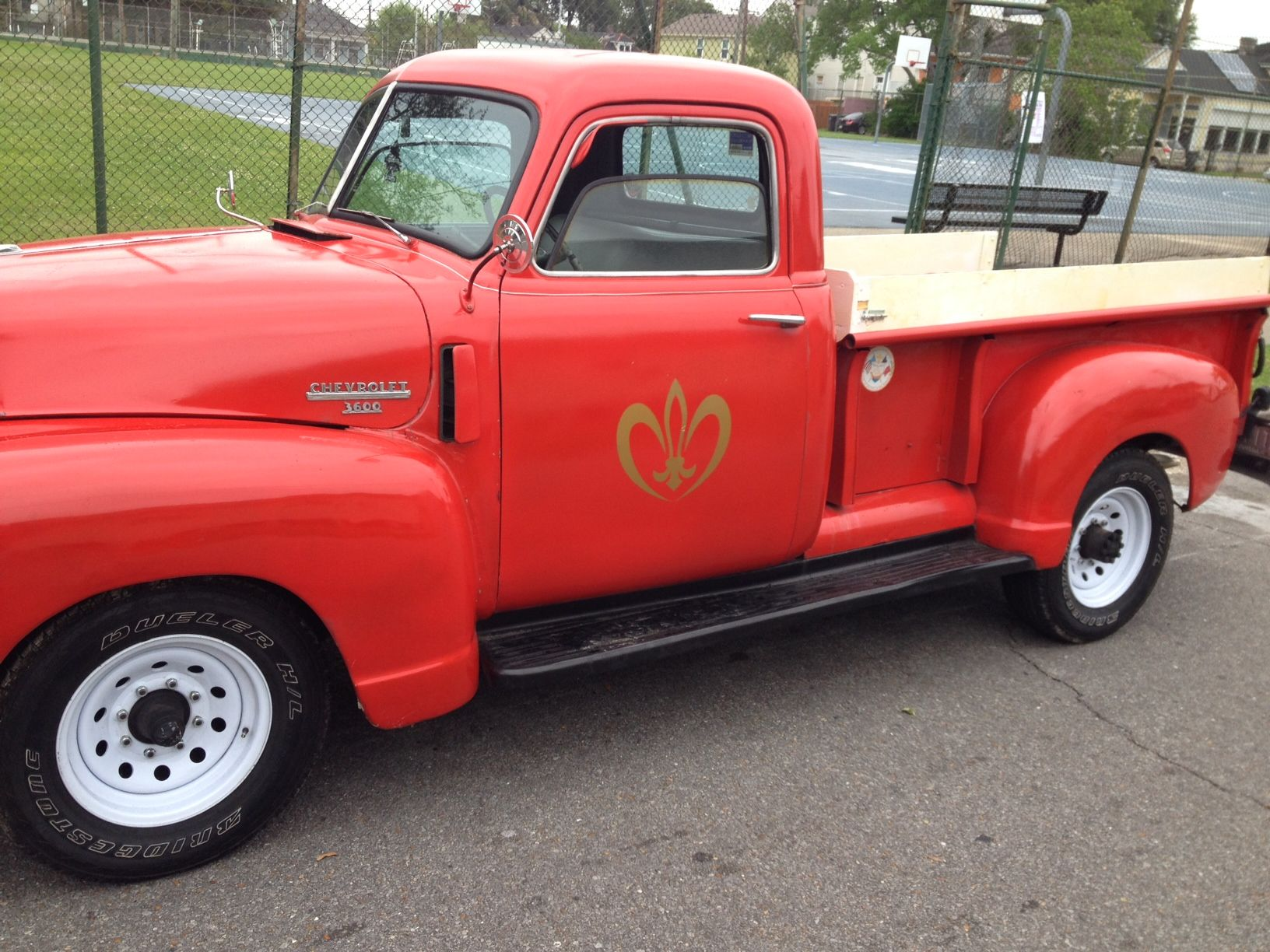 Craigslist Indianapolis Cars And Trucks