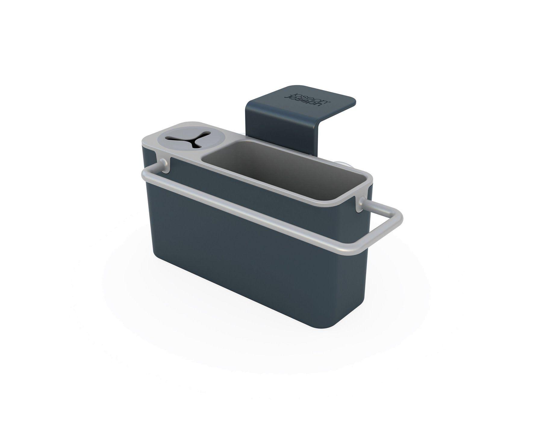 joseph joseph sink aid in sink tidy sink caddy best kitchen sinks kitchen sink accessories pinterest