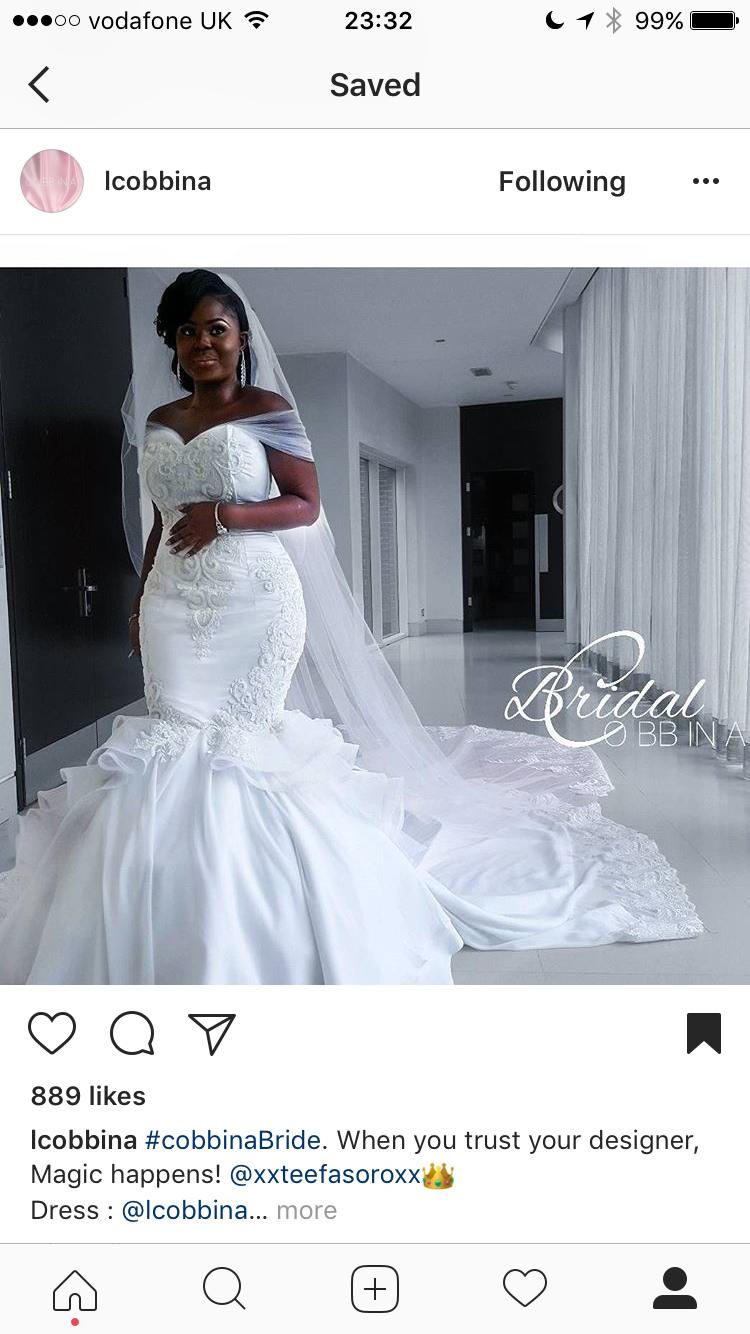 Pin by Mwamba Kasonde on Wedding dresses | Pinterest | Wedding dress ...