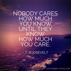 Nobody cares how much you know until Great Quotes, Quotes To Live By, Inspirational Quotes, Nobody Cares, Burning Questions, Business Quotes, Lessons Learned, Deep Thoughts, Proverbs