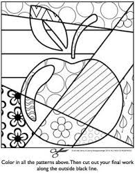 Resultado de imagen para dibujos de britto para pintar   arte brito ...