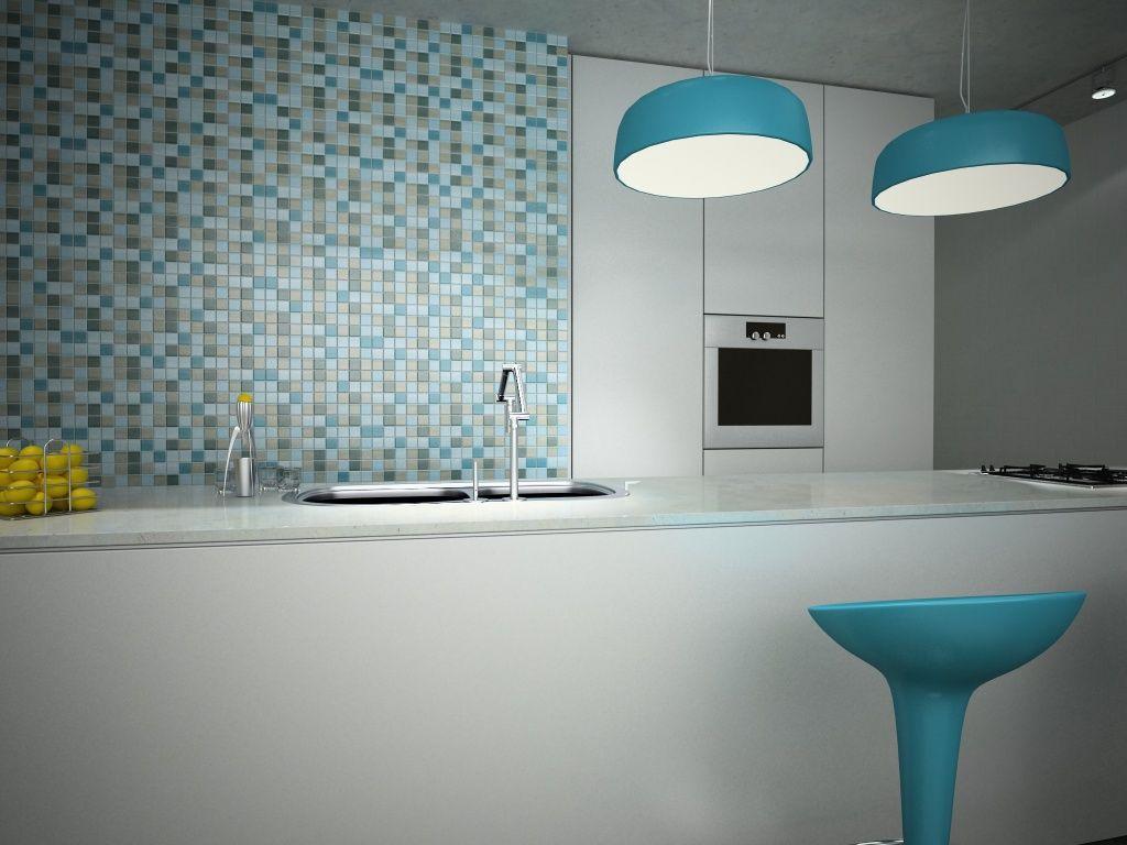 Interceramic home interceramic usa interglass for Azulejos para cocina interceramic