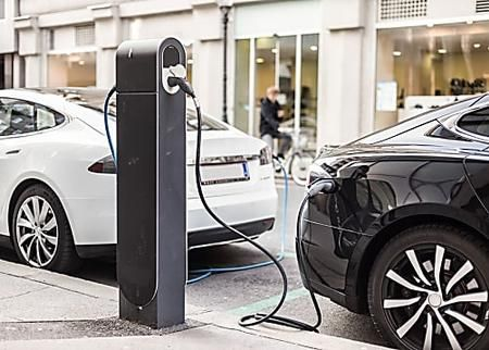 These New Electric Cars Will Blow Your Mind. Search For Best Electric Vehicle Range