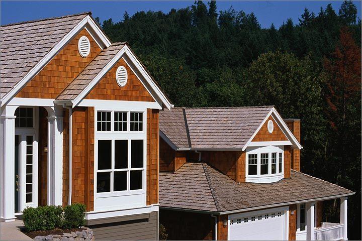 Best Installing A Cedar Roof Avoid These 5 Mistakes Cedar 640 x 480