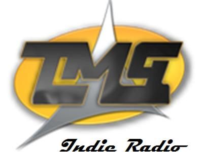 TMG Indie Radio Presents...Show #102 09/12 by TriFecta Radio | Blog Talk Radio