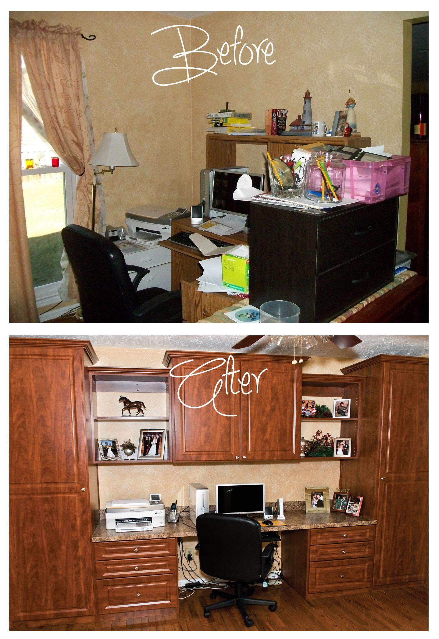 Http://www.closetsbydesign.com/ #Louisville KY