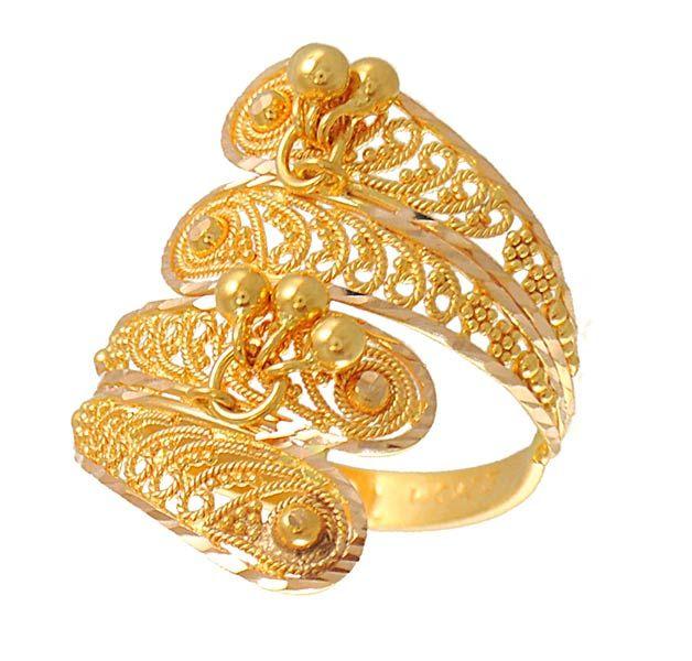 ring designs beautiful rings gold rings forward ring designs gold ring