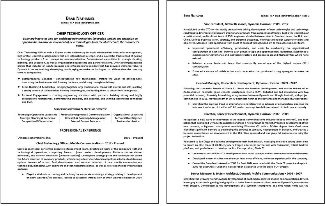 2 pages resume examples good resume examples resume