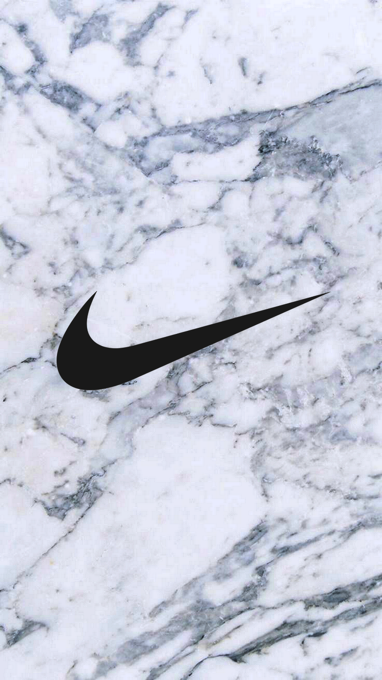 Nike Wallpapers Brunocorreac Iphone Backgrounds In 2019 Nike