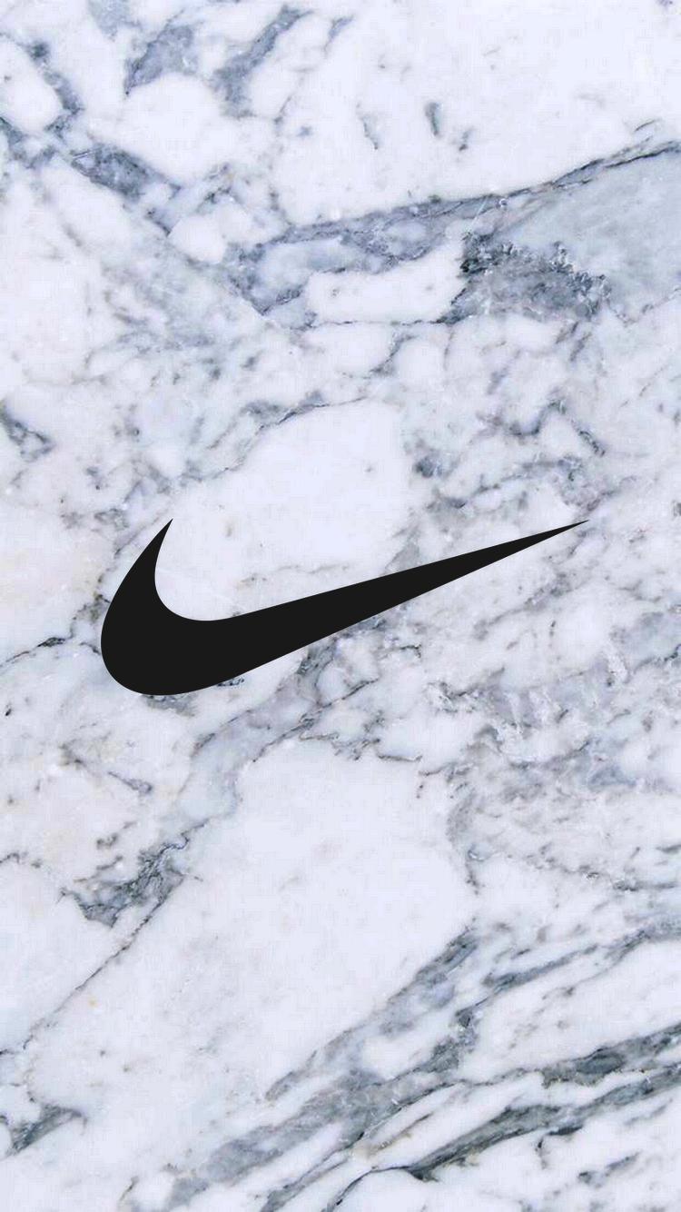 #nike #wallpapers @brunocorreac   iPhone backgrounds in 2019   Nike wallpaper, Nike wallpaper ...
