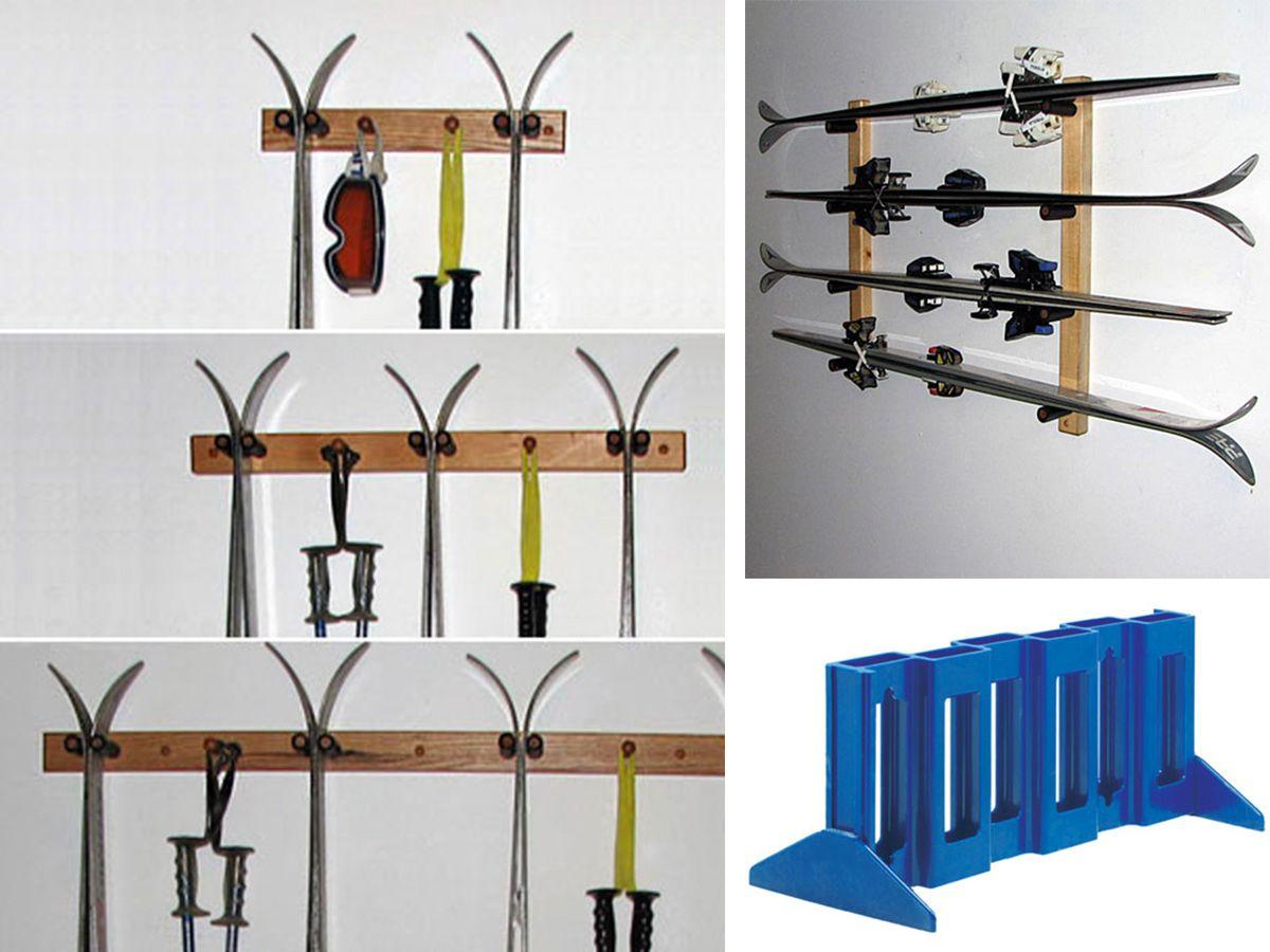http://www.skinet.com/ski/galleries/summer-checklist-store-your-gear