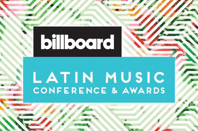 Billboard Latin Music Conference https://promocionmusical.es/manual-para-la-creacion-de-eventos-musicales/: