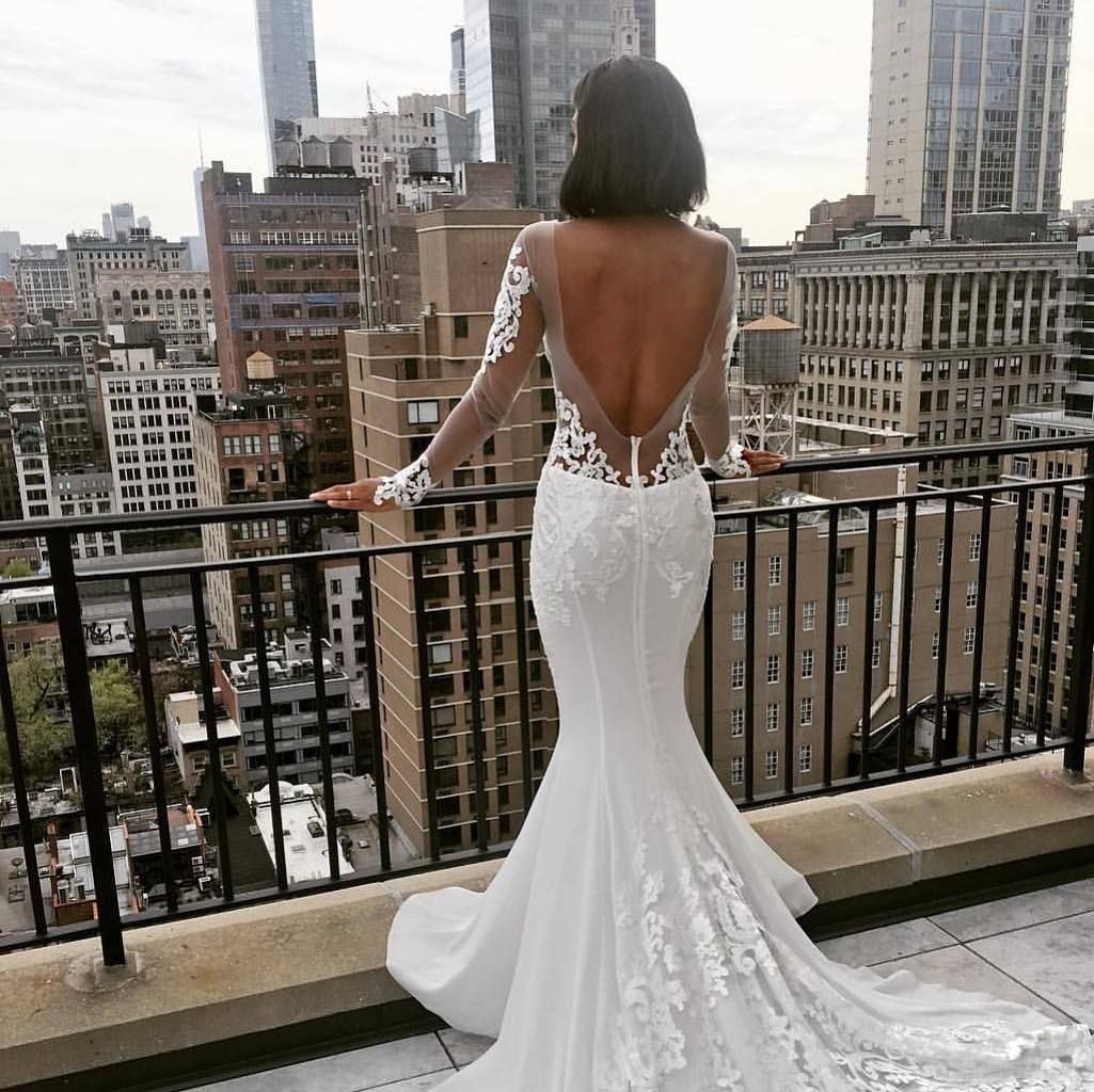 Wedding dress trunk show  T R U N K S H O W PNINA TORNAI USA EXCLUSIVE IN DEUTSCHLAND