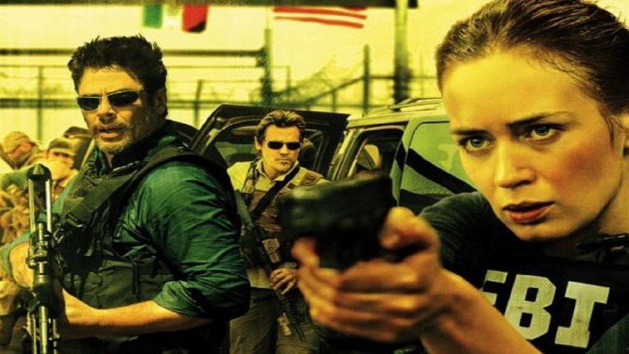 Sicario a brgyilkos 2016 teljes film magyarul filmek sicario a brgyilkos 2016 teljes film magyarul ccuart Gallery