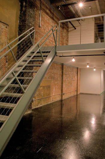 Apartments in dallas The Davis Building   HollyApartments in dallas The Davis Building   Holly   Lofts  . Lofts Apartments Dallas Tx. Home Design Ideas