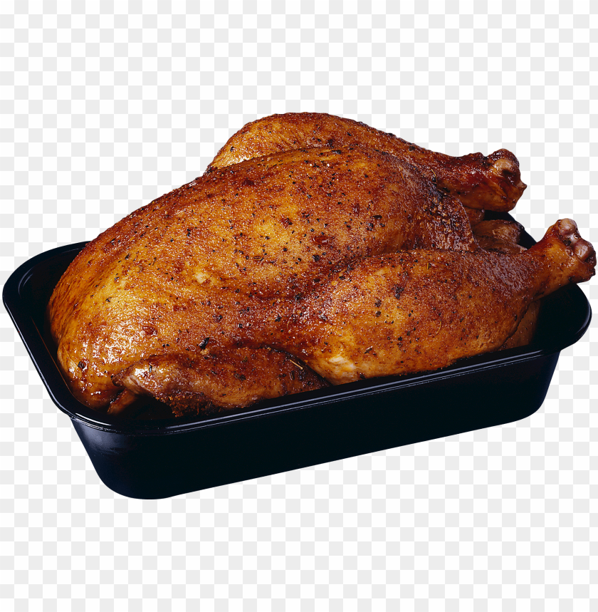 Download Fried Chicken Png Images Background Png Free Png Images In 2021 Whole Roasted Chicken Fried Chicken Roasted Chicken