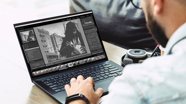 How to Take Screenshots in Windows 10 Best photo editing