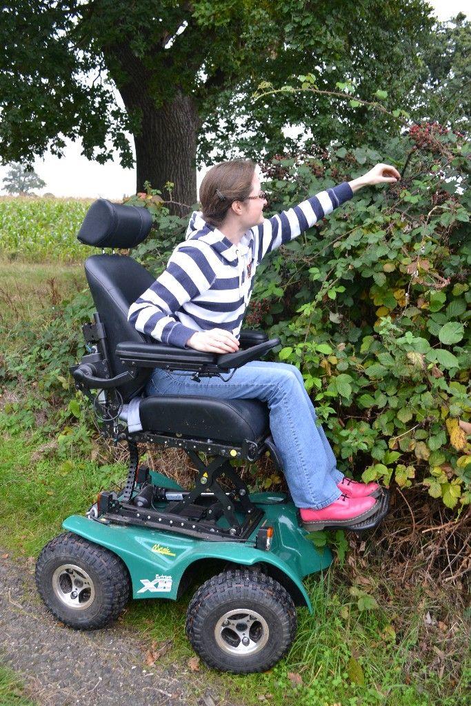 x8 wheelchair little castle mesa chair and a half glider extreme power pinterest powered