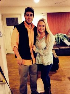 fraternity and sorority dating
