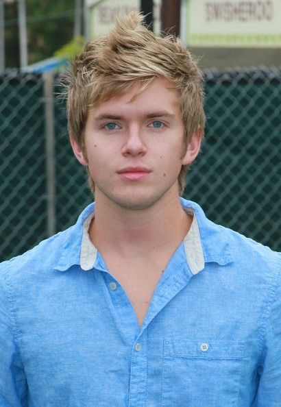 chris brochu what coming to youchris brochu imdb, chris brochu instagram, chris brochu music, chris brochu, chris brochu height, chris brochu vampire diaries, chris brochu lemonade mouth, chris brochu twitter, chris brochu 2015, chris brochu tumblr, what's coming to you chris brochu, chris brochu and the crowd goes, chris brochu what coming to you, chris brochu kiss, chris brochu wikipedia, chris brochu girlfriend, chris brochu shirtless, chris brochu shameless, chris brochu movies, chris brochu facebook
