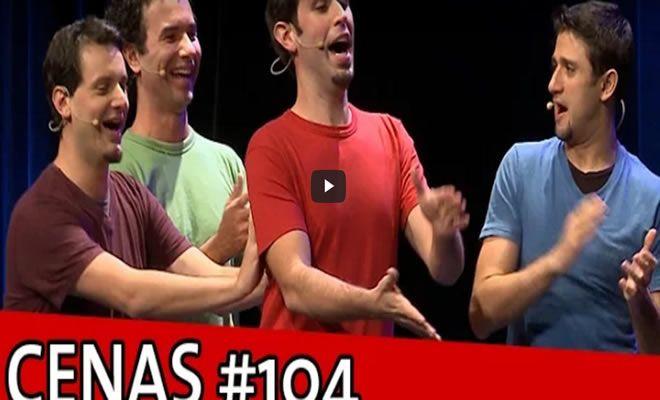 Improvável - Cenas improváveis #104 >> http://www.tediado.com.br/09/improvavel-cenas-improvaveis-104/