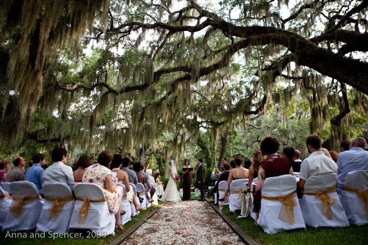 Pin On Savannah Wedding Venues