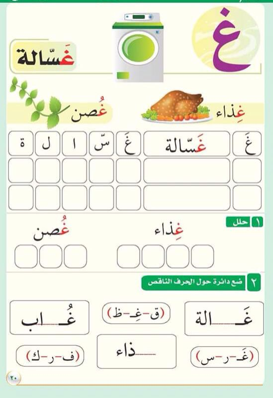 Learn arabic grammar in malayalam pdf