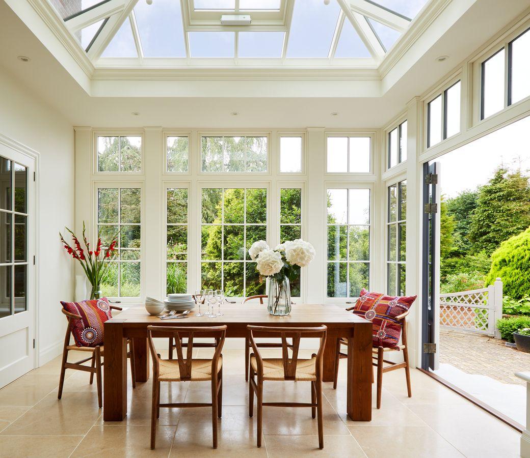 Edwardian Family Home Orangery Westbury Gardens Home Family