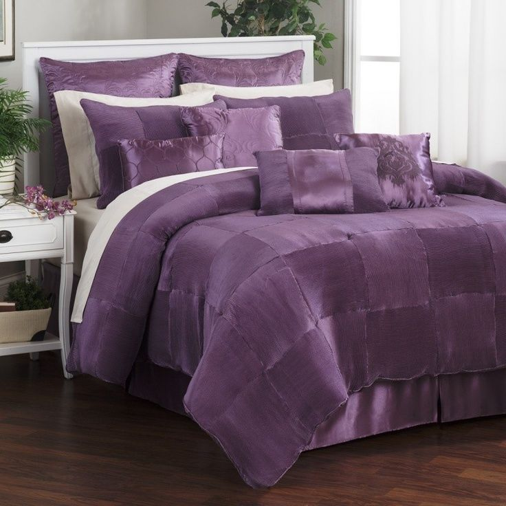 jewel tone bedroom ideas  add some color to you bedroom
