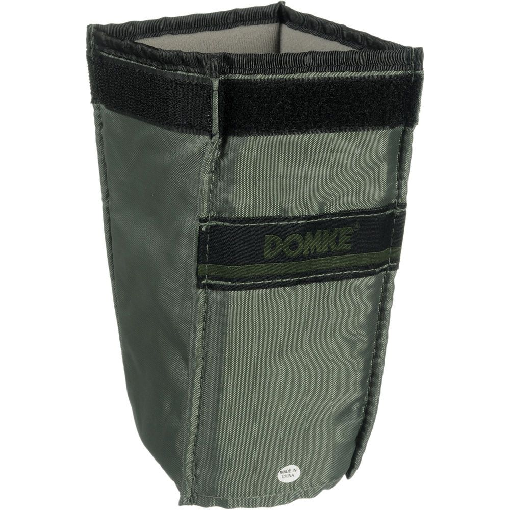 Domke FA-280 1-Compartment Mini Insert