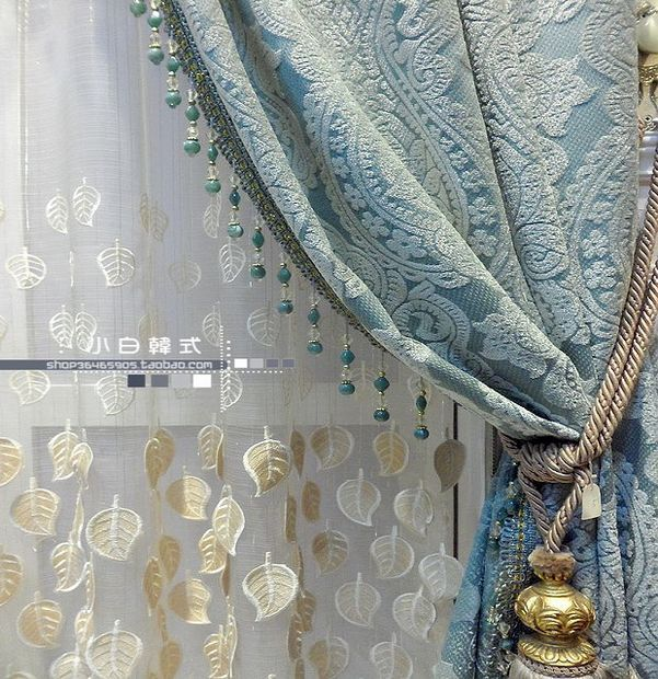 Cheap Curtains on Sale at Bargain Price, Buy Quality curtains office, bedroom paper, bedroom window curtain from China curtains office Suppliers at Aliexpress.com:1,Function:Decoration + Full Light Shading 2,Applicable Window Type:Bay Window,French Window,Flat Window,Corner Window,Other 3,Processing Accessories Cost:Excluded 4,Ingredient:Flocking,Synthetic Fiber 5,Denominated unit:meters